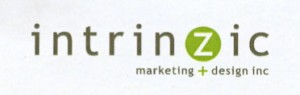 Intrinzic Marketing & Design