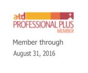 ATD-logo