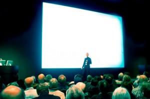 Keynote Seminar