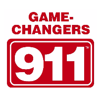 Game-Changers 911