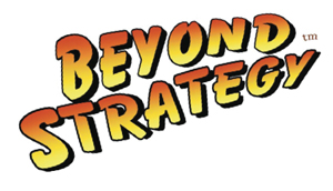 beyond-strategy