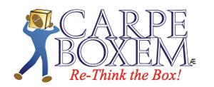 carpe-boxem