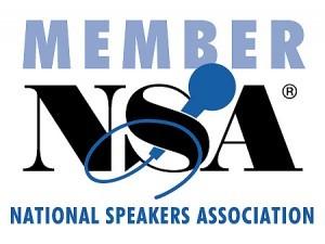 nsa_member_logo3-300x2251
